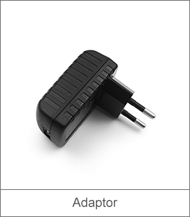 IP Radio Adaptor Senhaix
